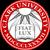 克拉克大学logo