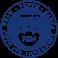 布兰迪斯大学logo