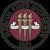佛罗里达州立大学logo