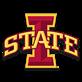 爱荷华州立大学logo