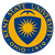 Kent State University at Kent logo
