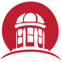罗伯特莫里斯大学logo
