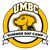 University of Maryland-Baltimore County logo
