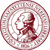 拉法耶特学院logo