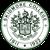 斯基德莫尔学院logo