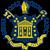 圣三一学院logo