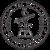 狄金森学院logo