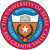 University of Texas-Rio Grande Valley logo