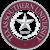 南德州大学logo