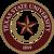 德克萨斯州立大学logo