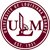 University of Louisiana--Monroe logo