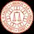 圣约翰学院logo