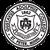 古斯塔夫·阿道夫学院logo