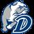 德雷克大学logo