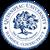 昆尼皮亚克大学logo