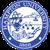 汉普顿大学logo