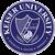 凯泽大学logo
