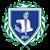 奥罗拉大学logo