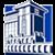 大都会州立大学logo