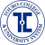 Touro College logo