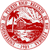 波多黎各大学-里约彼德拉斯logo