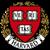 哈佛大学logo