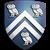 莱斯大学logo