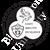 纽约州立大学宾汉姆顿分校logo